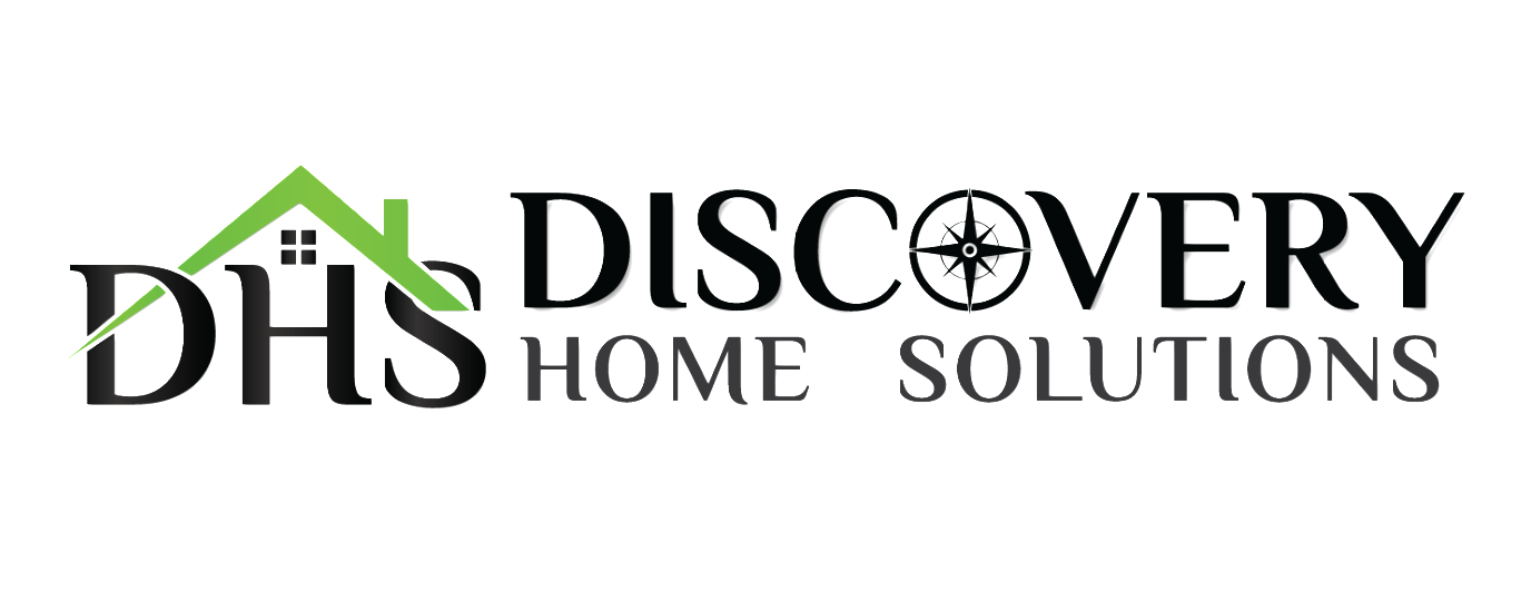 Discovery Home Solutions LLC